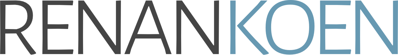 Renan Koen Logo